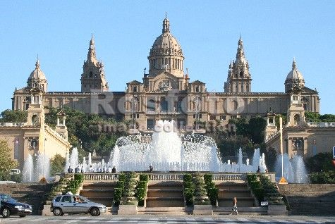http://spain-tourism.ru/fotos/city/barselona/200.jpg